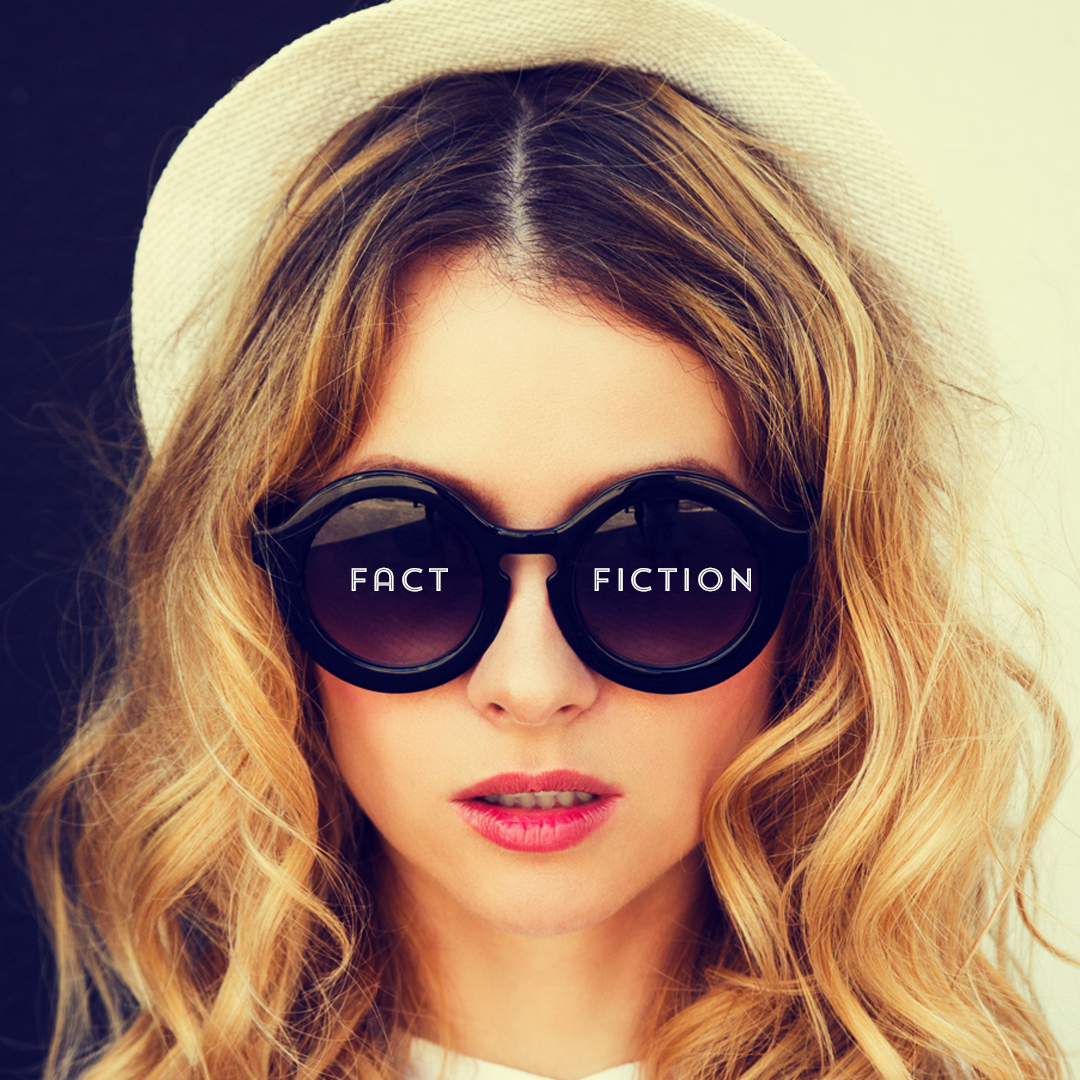 Gold Dog Communications - Fact vs. Fiction