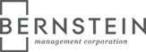Bernstein Management Corporation