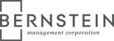 Bernstein Management Corporation