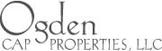 Ogden Cap Properties, LLC